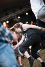 Siesta-2011-Festival Life Per- 2905