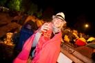 Siesta-2011-Festival Life Per- 4138