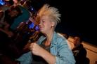 Siesta-2011-Festival Life Per- 4789