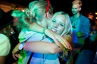 Siesta-2011-Festival Life Per- 4797