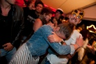 Siesta-2011-Festival Life Per- 4818