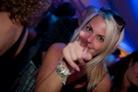 Siesta-2011-Festival Life Per- 4884