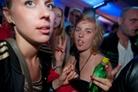 Siesta-2011-Festival Life Per- 4891