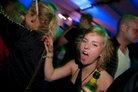 Siesta-2011-Festival Life Per- 4893