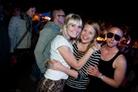 Siesta-2011-Festival Life Per- 5161