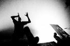 Siesta-20110603 Meshuggah--8501