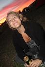 Siesta-2014-Festival-Life-Rasmus 0038