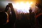 Siesta-2014-Festival-Life-Rasmus 0105