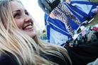 Siesta-2014-Festival-Life-Rasmus 0177
