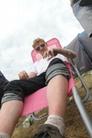 Siesta-2014-Festival-Life-Rasmus 0250