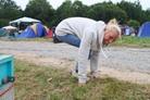 Siesta-2014-Festival-Life-Rasmus 0292
