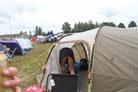 Siesta-2014-Festival-Life-Rasmus 0299