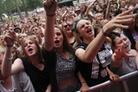 Siesta-2014-Festival-Life-Rasmus 0357