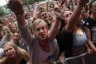 Siesta-2014-Festival-Life-Rasmus 0360