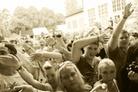 Siesta-2014-Festival-Life-Rasmus 0419tint
