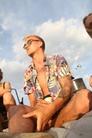 Siesta-2014-Festival-Life-Rasmus 9950