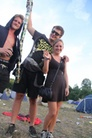 Siesta-2014-Festival-Life-Rasmus 9972