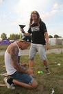Siesta-2014-Festival-Life-Rasmus 9981