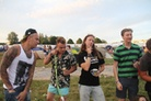 Siesta-2014-Festival-Life-Rasmus 9994