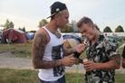 Siesta-2014-Festival-Life-Rasmus 9996