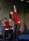 Sjuharadsfestivalen 20080724 Cirkus Miramar 288