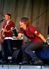 Sjuharadsfestivalen 20080724 Cirkus Miramar 293