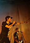 Sjuharadsfestivalen 20080724 Mimikry 384
