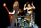 Sjuharadsfestivalen 20080725 Ginger Trees 535