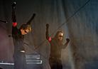 Sjuharadsfestivalen 20080725 The Blackfisks 602