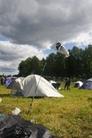 Skogsrojet-2011-Festival-Life-Erika--4605