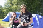 Skogsrojet-2011-Festival-Life-Erika--4608