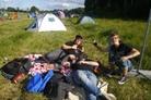 Skogsrojet-2011-Festival-Life-Erika--4612