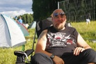Skogsrojet-2011-Festival-Life-Erika--4628