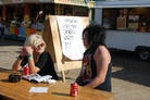 Skogsrojet-2011-Festival-Life-Miamarjorie- 0172