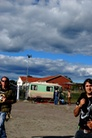 Skogsrojet-2011-Festival-Life-Miamarjorie- 0173