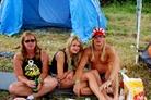 Skogsrojet-2011-Festival-Life-Miamarjorie- 0204