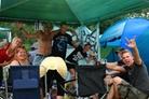 Skogsrojet-2011-Festival-Life-Miamarjorie- 0219
