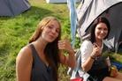 Skogsrojet-2011-Festival-Life-Miamarjorie- 0233