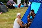 Skogsrojet-2011-Festival-Life-Miamarjorie- 0236