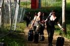 Skogsrojet-2011-Festival-Life-Miamarjorie- 0238