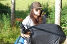 Skogsrojet-2011-Festival-Life-Miamarjorie- 0240
