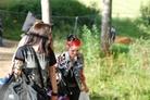 Skogsrojet-2011-Festival-Life-Miamarjorie- 0241