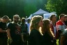 Skogsrojet-2011-Festival-Life-Miamarjorie- 0516