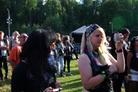Skogsrojet-2011-Festival-Life-Miamarjorie- 0518