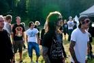 Skogsrojet-2011-Festival-Life-Miamarjorie- 0520