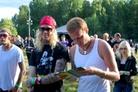 Skogsrojet-2011-Festival-Life-Miamarjorie- 0522