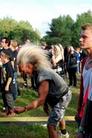 Skogsrojet-2011-Festival-Life-Miamarjorie- 0545