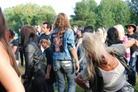Skogsrojet-2011-Festival-Life-Miamarjorie- 0555