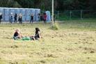 Skogsrojet-2011-Festival-Life-Miamarjorie- 0562