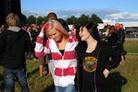 Skogsrojet-2011-Festival-Life-Miamarjorie- 0569